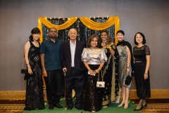 Tricor Axcelasia Annual Dinner 2020